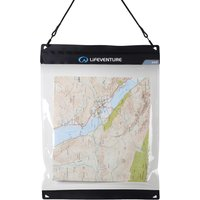 Lifeventure DriStore Map Case Travel Bags