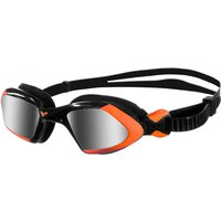 Arena Viper Mirror Goggles Adult Swimming Goggles