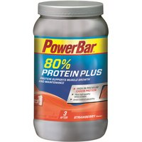 PowerBar Protein Plus 80% 700g Energy & Recovery Drink