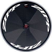 Zipp Super 9 Disc Carbon Tubular Rear Disc Wheel Performance Wheels