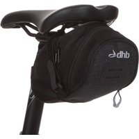 dhb Medium Saddle Bag Saddle Bags