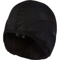 SealSkinz Windproof Skull Cap Cycle Headwear
