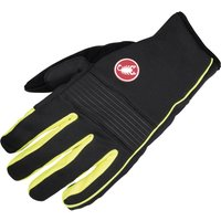 Castelli Chiro 3 Glove Long Finger Gloves