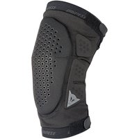 Dainese Trail Skins Knee Guard Body Armour
