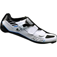 Shimano R171 SPD-SL Road Cycling Shoes Road Shoes