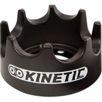 Kinetic Turnable Riser Ring Turbo Trainer Spares