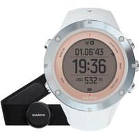 Suunto Ambit 3 Sports Sapphire with HRM GPS Running Computers