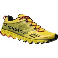 La Sportiva Helios SR Shoes (AW16) Offroad Running Shoes