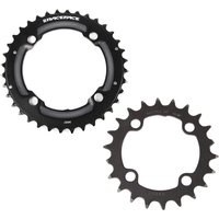 Race Face Ride Chainring Set Chainrings