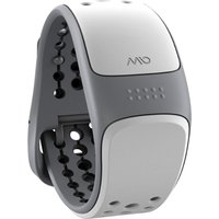 Mio Link Heart Rate Wrist Strap Heart Rate Monitors