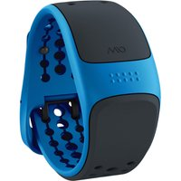 Mio Link Velo Heart Rate Wrist Strap Heart Rate Monitors