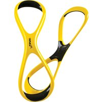 FINIS Forearm Fulcrum Senior Floats & Kickboards