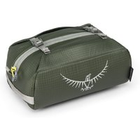 Osprey Padded Wash Bag Travel Bags