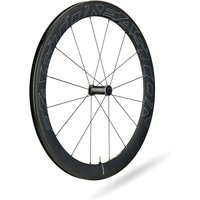 Easton EC90 Aero Carbon Tubular Road Front Wheel Performance Wheels