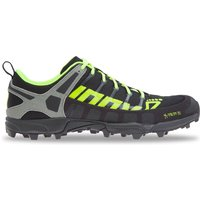 Inov-8 X-Talon 212 Precision Shoes (AW16) Offroad Running Shoes