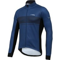 dhb Classic Windproof Thermal Softshell Jacket Cycling Windproof Jackets