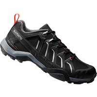 Shimano MT34 SPD Touring Cycle Shoes Offroad Shoes