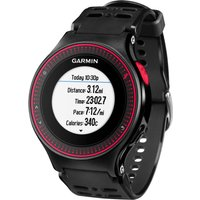 Garmin Forerunner 225 GPS watch with Integrated HRM GPS Running Computers