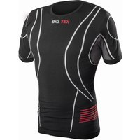 Biotex Bioflex Compression Short Sleeve Base Layer Base Layers