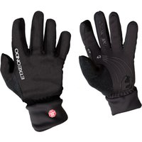Etxeondo Gare Winter Gloves Winter Gloves