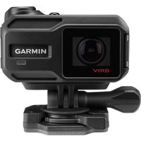 Garmin VIRB X Action Camera Helmet Cameras