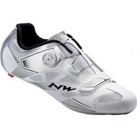 Northwave Sonic 2 Plus Road Shoes Road Shoes