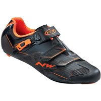 Northwave Sonic 2 SRS Road Shoes Road Shoes