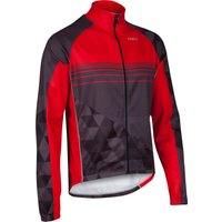 Primal Lexicon 2nd Layer Jacket Cycling Windproof Jackets