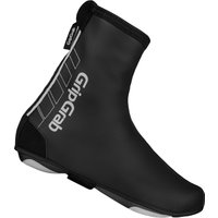 GripGrab Orca Overshoes Overshoes
