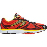 Newton Running Shoes Kismet (AW15) Stability Running Shoes