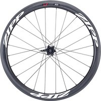 Zipp 303 Firecrest Carbon Clincher Rear Wheel Performance Wheels