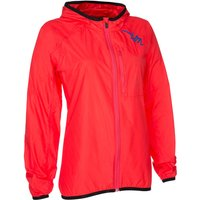 Ion Womens Cush Wind Jacket Cycling Windproof Jackets