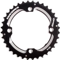 Race Face Turbine Chainring (11 Speed 36 Tooth) Chainrings