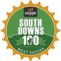 Wiggle Super Series South Downs 100 Sportive 2017 Sportives