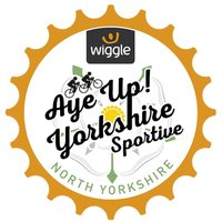 Wiggle Super Series Ay Up! Yorkshire Sportive 2017 U16 Sportives