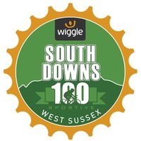 Wiggle Super Series South Downs 100 Sportive 2017 U16 Sportives