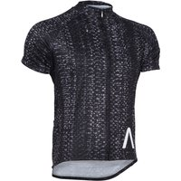 Primal Swerved Short Sleeve Jersey Short Sleeve Cycling Jerseys