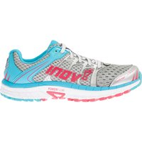 Inov-8 Womens Roadclaw 275 Shoes (AW16) Cushion Running Shoes