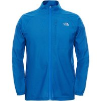 The North Face Flight Series Vent Jacket (SS16) Running Windproof Jackets