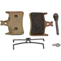 Hope Sintered Pair Of Brake Pads Disc Brake Pads