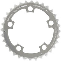 TA 94 PCD 5-Arm MTB Compact Middle Chainring Chainrings