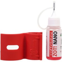 Effetto Mariposa Caffelatex ZOT Nano Repair Liquid (10ml) Tubeless Accessories