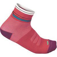 Sportful Womens Pro 3 Socks Cycling Socks