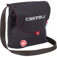 Castelli Deluxe Musette Courier Bags