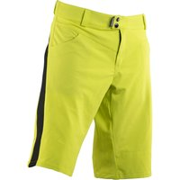Race Face Indy Shorts Baggy Cycling Shorts