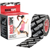 Rocktape 2 Wide Tape - 5m Roll First Aid & Injury
