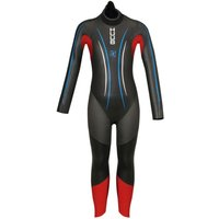 HUUB Atom 3:4 Youth Wetsuit Wetsuits