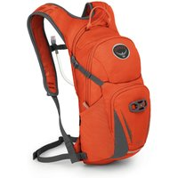 Osprey Viper 9 Hydration Pack Hydration Systems