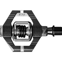 Crank Brothers Candy 7 Pedals Clip-In Pedals
