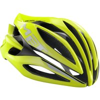 MET Sine Thesis Road Helmet Road Helmets